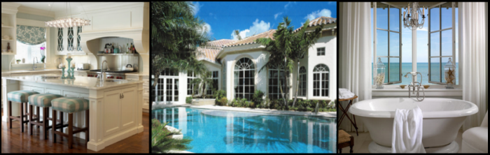 Replacement Windows Pinellas County