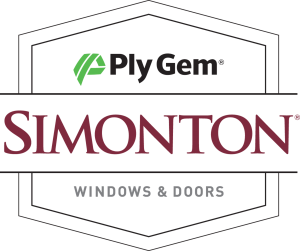 Simonton Windows Clearwater