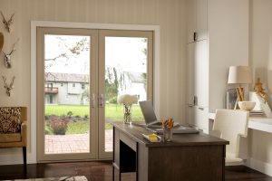 Patio Doors clearwater
