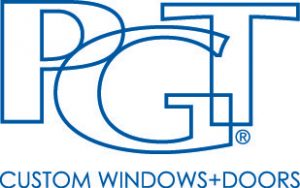 PGT Windows Clearwater