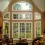 french doors clearwater