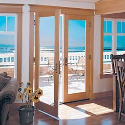 french doors | tampa | Clearwater | St. Pete