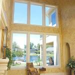 replacement windows safety harbor