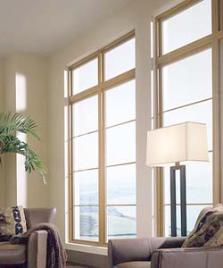 indian rocks beach replacement windows
