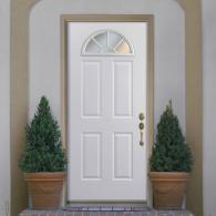 Bayside Windows And Doors Entry Doors For Your Clearwater St Pete Or Tampa Florida Home