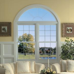 Bayside Windows And Doors Replacement Windows