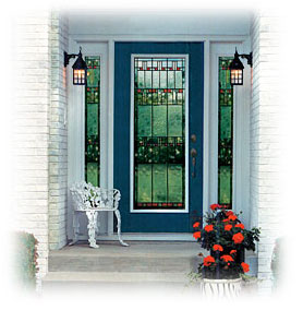 Bayside Windows And Doors Entry Doors For Your